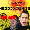 Chicco Sound Show by Radio Tausia