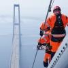 Storebælt - Fortællinger fra broen