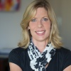 Virginia Scripps: How do you take a firm that specializes in one niche and open it up to others