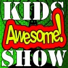 Awesome Kids Show 11-17