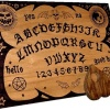 HPANWO Show 230- Ouija