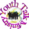 Youth Talk Ministry