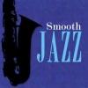 SCO-Smooth Jazz Set w/DJ Jazzirella