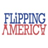 #98 Risk Mitigation on Flipping America Radio