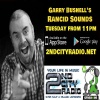 The Best of Rancid Sounds 2017 with Garry Bushell