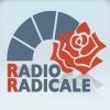 """RadioRadicale - Le parole e le cose - Conversazione con Antonella Cilento sul suo libro """"Morfisa o l'acqua che dorme"""""""