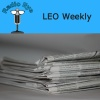 The Leo Weekly