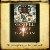 Gospel Rap Nation Radio