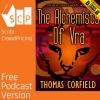 The Alchemists Of Vra