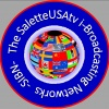 SIBN Radio Powered By SaletteUSAtv