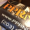 The Peter Pinho Show On 91.7 WHUS