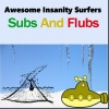 Subs And Flubs
