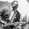 Blues America 124 -Preston Shannon