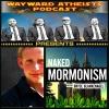 #38- Naked Mormonism Unleashed