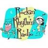 Rockin' Rhythm Radio