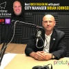 Talking Apartments, Bridges, Bonds, and more with Brian Johnson