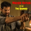 """Ep 164 """"The Damned"""" TWD 802"""