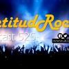 Actitud Rocker 9nov17