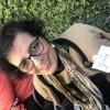 Donne e Startup | Intervista a Giuseppina Longo