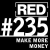 RED 235: How To Make More Money - Lessons From A Door-To-Door Salesman