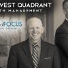 Financial Focus Radio Show October 21st