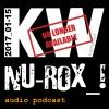 KW NU-ROX_! 2017_01-15