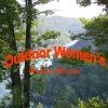 Outdoor Women's Radio Show
