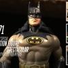 Vol. 2/Ep. 71 - The BATMAN-ON-FILM.COM Podcast