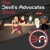 The Devil's Advocates's Episodes