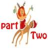 The Basil Bottler Christmas Show part 2