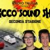 ChiccoSoundShow EP:64 S:2 - w\ Cally Dj - 10 Mar 2018