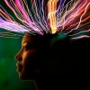 Synesthesia Radio