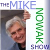 The Mike Nowak Show