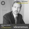 Podcast #5 Entrevista con Jordi Blasco - Compra - Venta de empresas