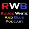 RWB CFL Podcast: Whoa, are the Montreal Alouettes bad and Calgary Stampeders good