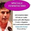 Speciale FEMMINICIDIO: il punto di vista (senza peli sulla lingua) del coach motivazionale Giancarlo Fornei!