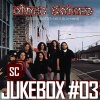 SC Jukebox #03 - Lynyrd Skynyrd_Pronounced Leh-Nerd Skin-Nerd