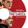 The Circle - After Movie Talk with David at the Temple of Aesculapius