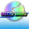 Talk To Us On Gizzy