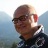 Intervista al regista ed autore Giulio Graglia