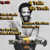 The Mogul Lounge Presents: Q Tells The Truth