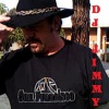 DJ Jimmy Allen - Love Songs & Oldies - Pure Imagination