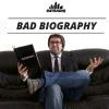 Bad Biography #2