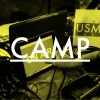 _CAMP