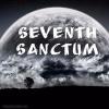 Seventh Sanctum