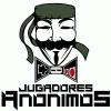 Podcast Jugadores Anónimos