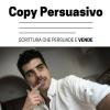 """#28 Gli insegnamenti del """"Robert Collier Letter Book"""" applicati alle aziende italiane pt.1"""