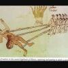 Archivum Secretum Apostolicum Vaticanum - Secrets Hidden In The Vaticans Archives
