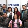 Episode 18 | Armando Acosta Founder of Immanuel Motorcycle Prison Ministry