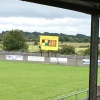 Ballinrobe vs Ardnaree 2nd Half Mayo SFL 1B